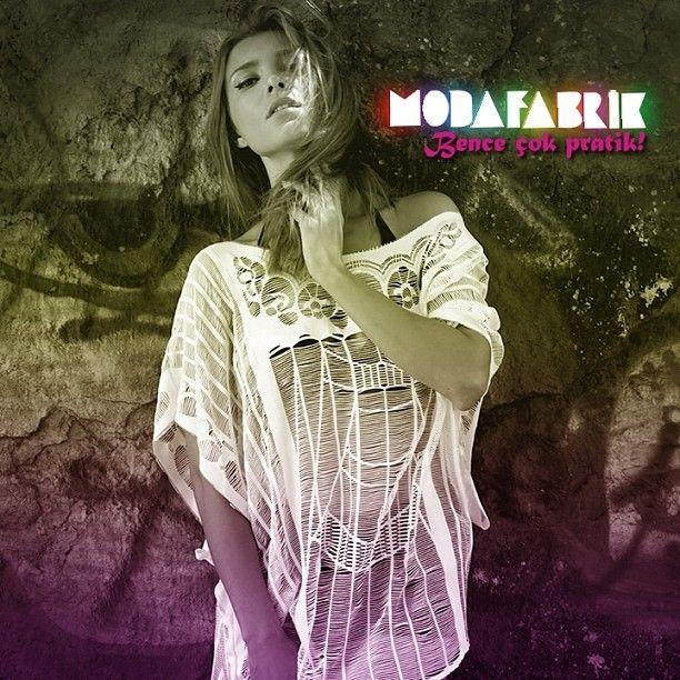 #modafabrik#plajelbisesi#beachwear#summer2013#yazsonaermeden#giyim#fashion#örmeplajelbisesi#örmebluz#www.modafabrik.com