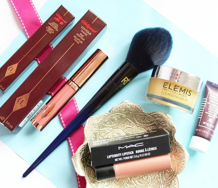 Latest in Beauty: The Sunday Times Style Beauty Awards Box | The Best Beauty Box…