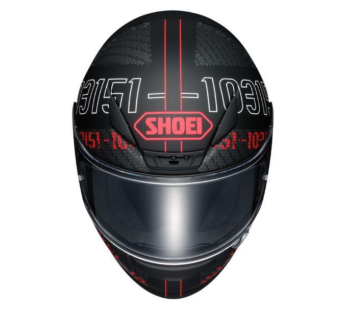 1000 id es sur le th me casque shoei sur pinterest casque hjc gants moto et casque moto shoei. Black Bedroom Furniture Sets. Home Design Ideas