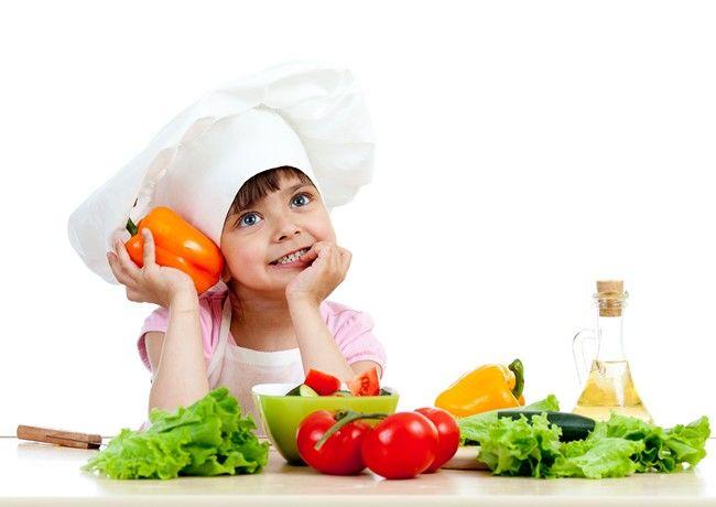 Mentinerea sistemului imunitar prin alimentatie