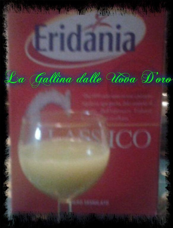 Crema di Pistacchio sul mio blog http://monicu66.blogspot.it/2015/04/sperimenti-in-cucina-con-eridania.html#comment-form