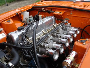 top 280 ideas about engine porn chevy mopar and datsun 240z engine
