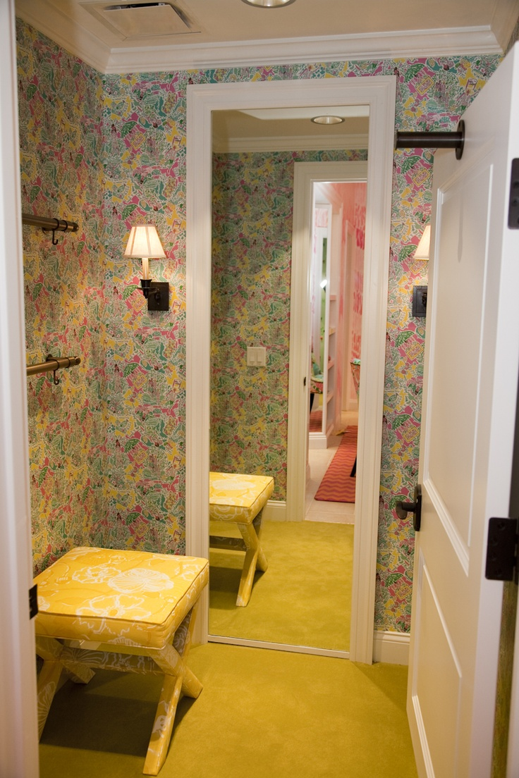 Fitting Room Designs For Retail: 20 Best Images About Retail Fitting Rooms & Dressing Rooms