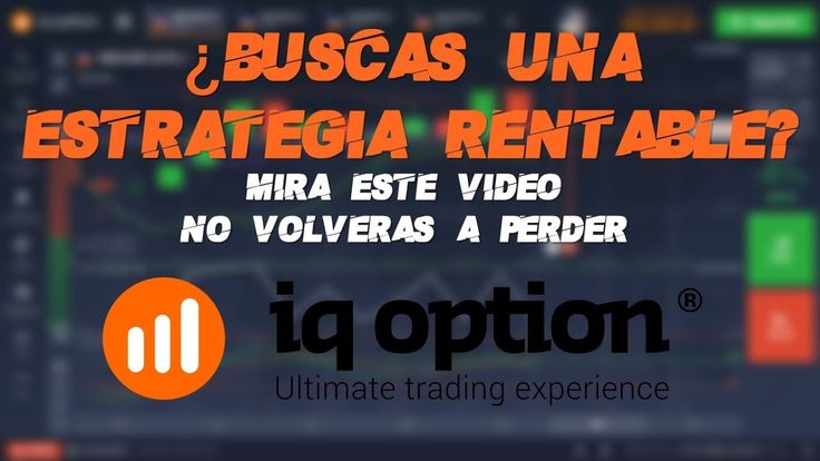 Intercambie opciones binarias con success.com