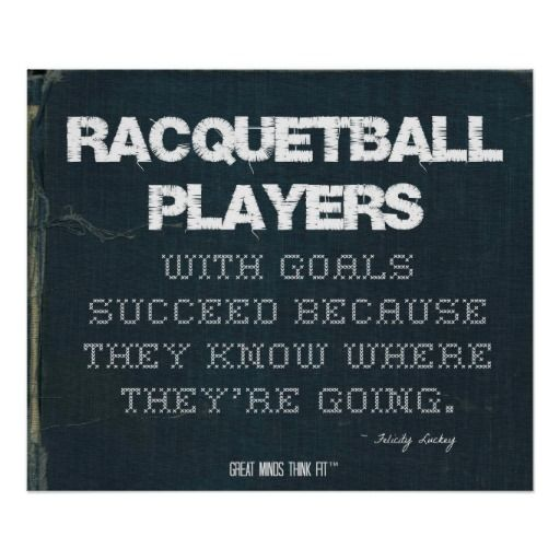 1000+ images about Racquetball on Pinterest   Fitness ...