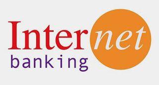 Cara Daftar Internet Banking, cara daftar internet banking mandiri, cara daftar internet banking bri, cara daftar internet banking bca, cara daftar internet banking bni,