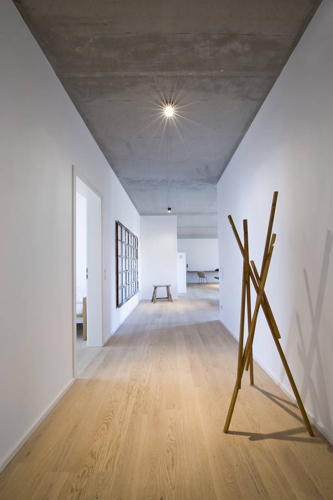25+ best ideas about minimalistische wohnzimmer on pinterest ... - Wohnideen Minimalistische Frhling