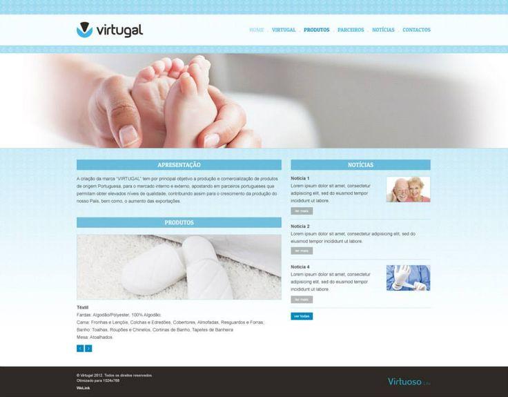http://www.virtugal.pt/