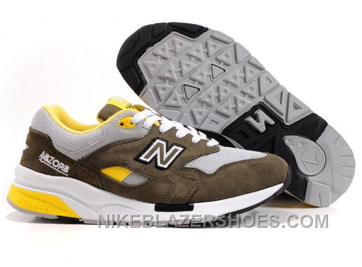 https://www.nikeblazershoes.com/discount-new-balance-1600-men-olive-green.html DISCOUNT NEW BALANCE 1600 MEN OLIVE GREEN Only $65.00 , Free Shipping!