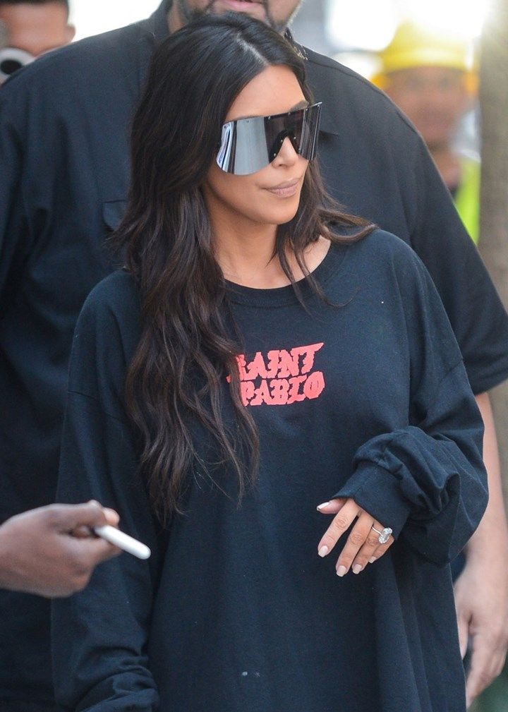 f2552913ab Kanye West s Email To Kim Kardashian