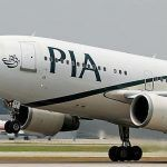 #PIA agents can help you in an appropriate manner if you wish to travel either from or toward the Pakistan. PIA is the Pakistan #international #airline that is one of the biggest airlines in the Pakistan. Therefore, if you have decided to take a trip via it then how will you arrange its tickets? It is quite difficult to get if you approach it directly. Its seats are more or less jam-packed nearly all the time.