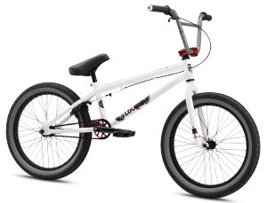 Mongoose BMX Bicycle Legion L60 Available For Rent on www.Rentomo.com