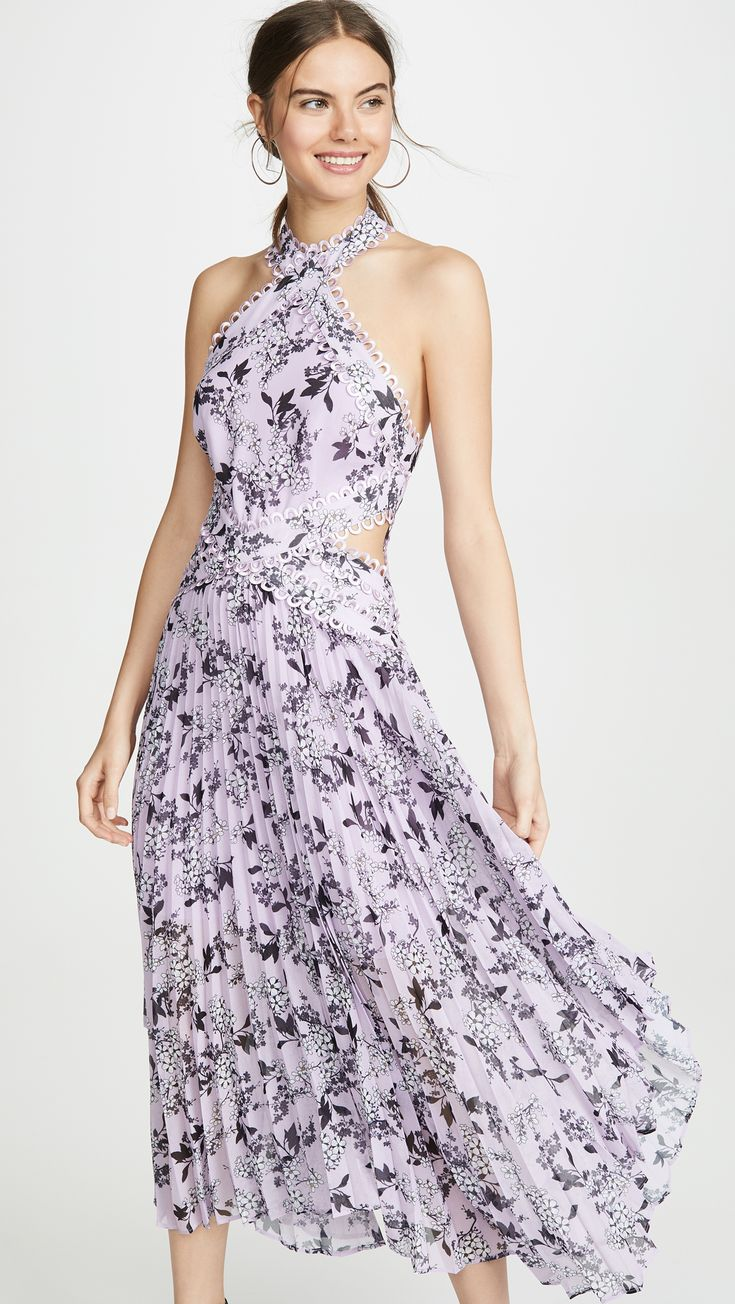 Luscious Dress In 2019 Stylish Cocktail Dresses For