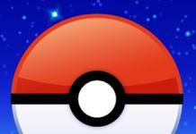 Pokémon GO – Adictivo juego, con el que pasarás un buen rato buscando todos los mejores Pokémon.