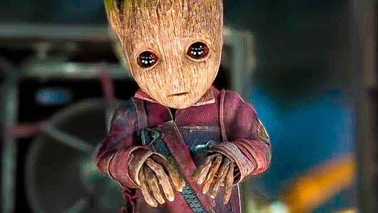 (Movie clip & trailer)Cele mai bune filme 2017 Guardians of the Galaxy 2 'BABY GROOT' Best Movie Clips + Trailer (2017)   #2017 #Baby Groot #Chris Pratt #Dave Bautista #Guardians of the Galaxy 2 #Guardians of the Galaxy Vol 2 #hd trailer #movie #of #official #trailer #Zoe Saldana