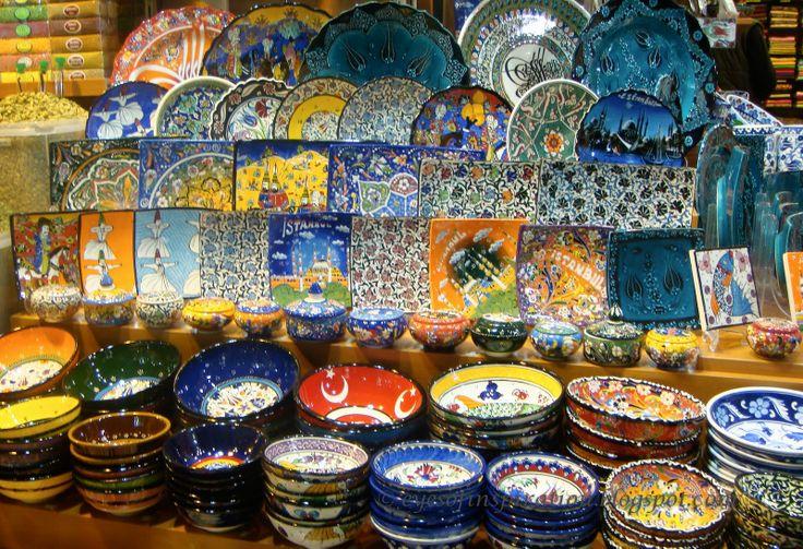 dubai markets   Eyes of Inspiration: Spice Market