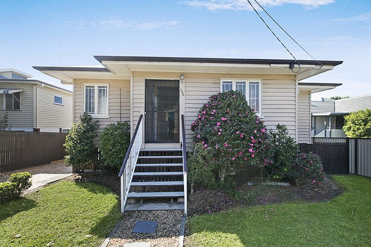 WAVELL HEIGHTS 183 Hamilton Road...This classic post-war home offers amazing value for money and enjoys a solid hardwood frame plus a huge amount of additional space downstairs (not-legal height) which has previously been used as a man cave/games room.