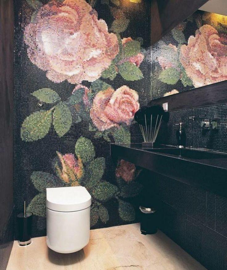17 best ideas about haus umbauen on pinterest | beleuchtung, Hause ideen