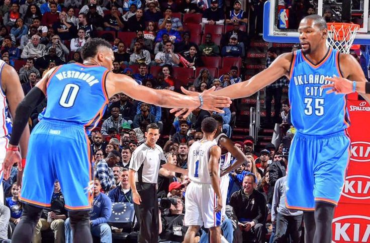 NBA Live: Oklahoma City Thunder vs Houston Rockets Live Score, Stats, Starters & More - http://www.australianetworknews.com/nba-live-oklahoma-city-thunder-vs-houston-rockets-live-score-stats-starters/