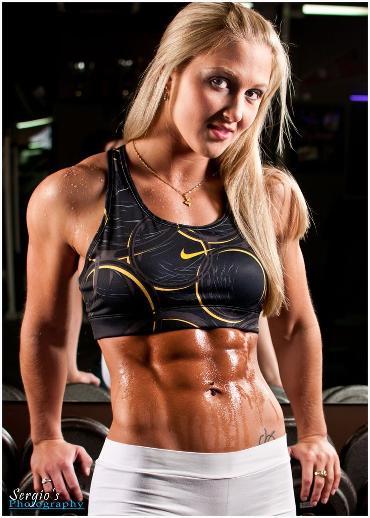 best injectable steroids for fat loss