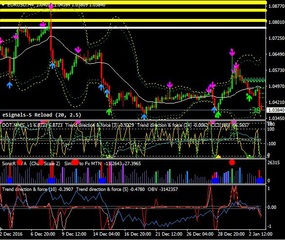 Forex t