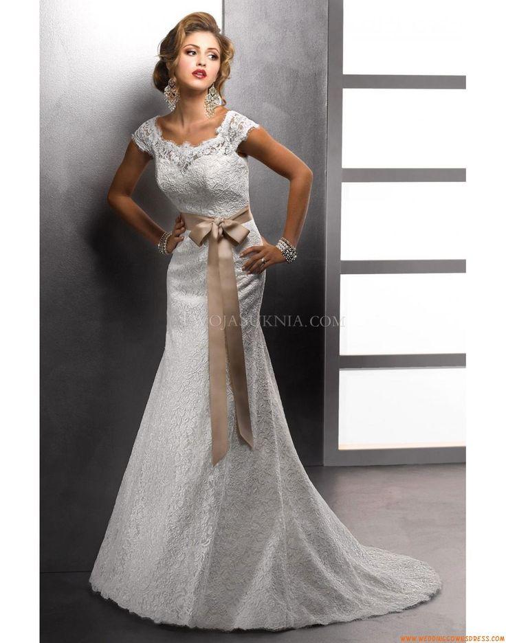 short wedding dresses toronto