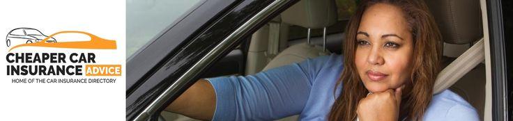 Cheap Car Insurance for Female Drivers   //www.facebook.com/plugins/like.php?href=https://cheapcarinsurancezip.com/cheap-car-insurance-female-drivers/&layout=standard&show_faces=false&action=like&colorscheme=light  Tweet!function(dsid){var jsfjs=d.getElementsByTagName(s)[0]p=/http:/.test(d.location)?http:https;if(!d.getElementById(id)){js=d.createElement(s);js.id=id;js.src=p://platform.twitter.com/widgets.js;fjs.parentNode.insertBefore(jsfjs);}}(document script twitter-wjs);  Although there…