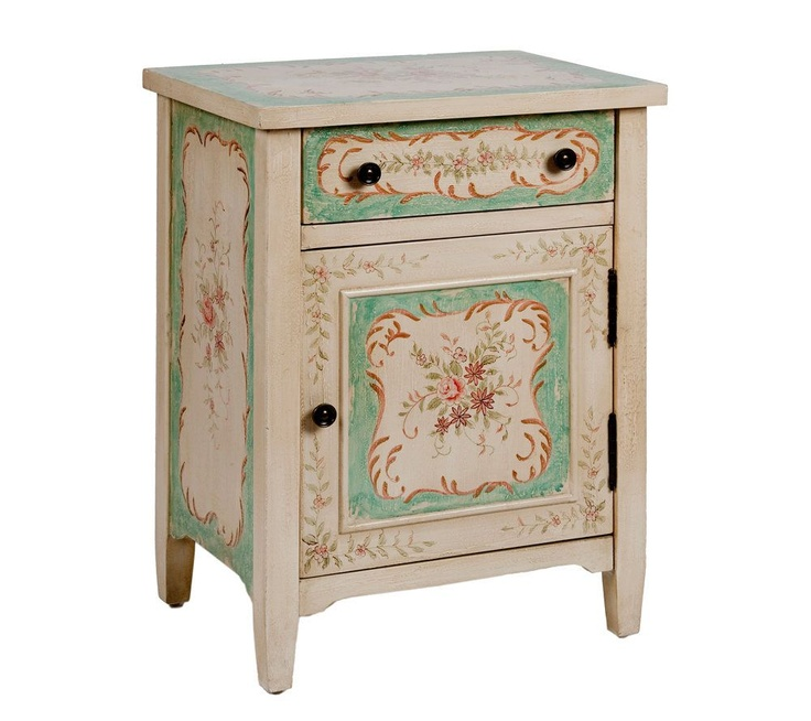 & you: Paintings Furniture, Idea, Shabby Ch Home Decor, Pastel Pink, Home Decor Design, Kithcen Shabby Chic Furniture, Accent Tables, Bedrooms Furniture, Shabby Chic Bedrooms