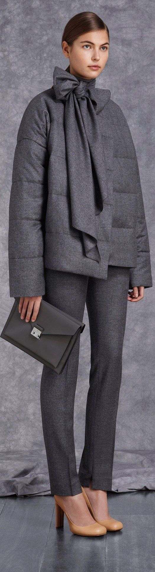 Mulberry - Pre Fall                                                                                                                                                                                 More