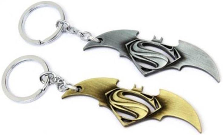 #roop #laxmi 056 #Key #Chain