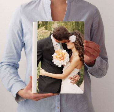 15 sono i fotolibri online disponibili per creare album di matrimonio fai da te: prezzi a confronto