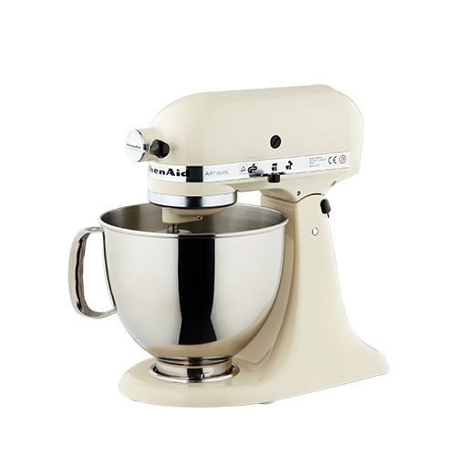 25+ Best Ideas About Kitchenaid Mixers On Sale On. Kitchen Bench Dining Set. Julia Child Kitchen Paint Colors. Kashmir Gold Granite Kitchen. Kitchen Tea Lollies. Kitchen Cupboards Or Drawers. Kitchen Wood Burning Pizza Ovens. Kitchen Window And Sink. Kitchen Backsplash For Espresso Cabinets