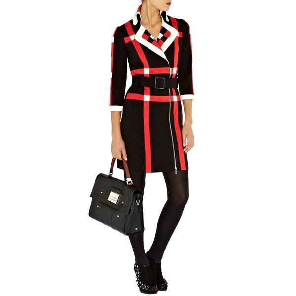 Karen Miller Plus Size Dresses