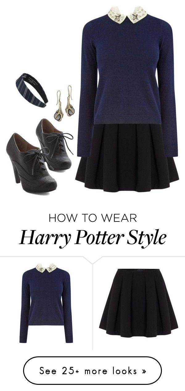 Préférence Best 25+ Harry potter fashion ideas on Pinterest | Harry potter  HG03