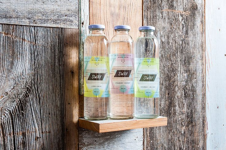 A simple solution to sugary, synthetic drinks. Real, organic fruit, infused with purified water resulting in a completely natural and refreshing beverage. Bottled right here in Austin, Texas.