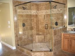 Contact us today at NZ Glass to install beautiful Glass Shower Enclosure in your home in Auckland.