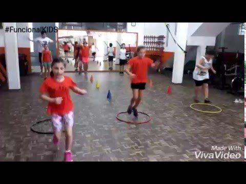 Grupo de danças Academia Vid' Ativa - Grupo Junior Oficial 2014 Coreografia: Assim se dança carimbó Coreógrafa: Jaqueline Longo Floriani 12º Blumenau em Danç...
