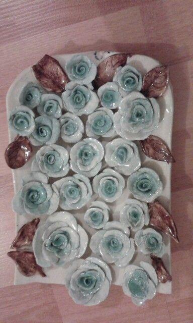 El yapimi güller
