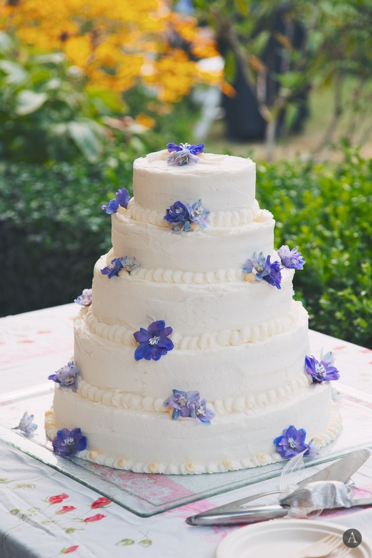 wedding cakes leigh on sea 30 best real diy wedding cakes images on diy 24902