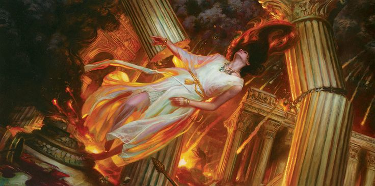 Donato Giancola is a professional sci-fi/fantasy artist and illustrator located in Brooklyn, New York. Donato balances modern concepts with realism in his paintings to bridge the worlds of contemporary and historical figurative arts. His list of clients has grown to include major book publishers and collectors in New York to concept design firms on the …