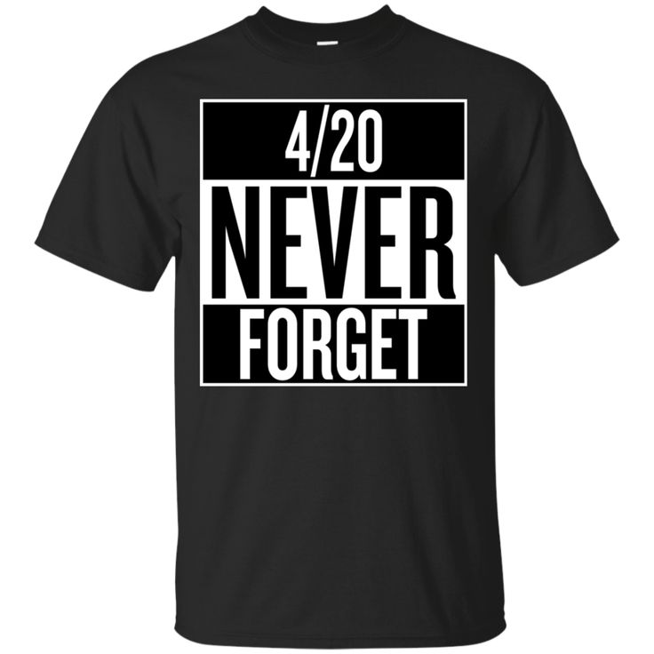 420 Never Forget T-Shirt https://www.soulpirates.shop/collections/in-love-with-mary-jane/products/420-never-forget-t-shirt  #weed #marijuana #hemp #cannabis #pot #hemplife #ganjacrew #420 #thc #kusharmy #dank #stoned #stonerdays #potheadsociety #highlife #cannabiscommunity #highsociety #cannabis #dabs #stoner #stonernation #StonerWorldOrder #420life