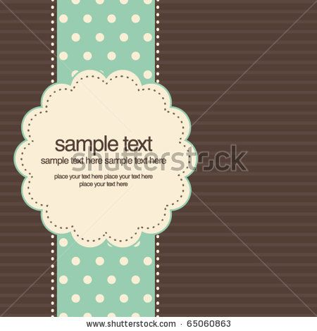 Best Greeting Card Layouts Images On   Card Sketches