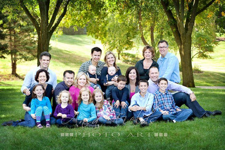 рима диво божье семьи наши фото нет, постараюсь восполнить