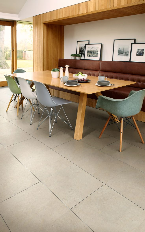 Think! Flooring Ltd. || Inspirational Flooring Solutions || Collection