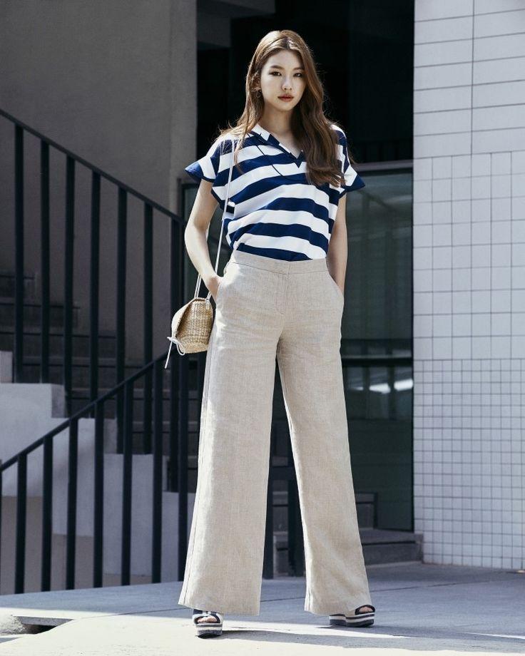 KOREAN MODEL • Kim Jin Kyung for Cosmopolitan Korea July 2015