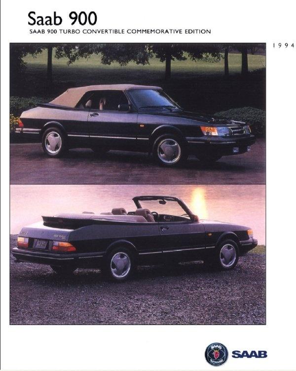 Best Saab Images On Pinterest Car Vintage Cars And Volvo