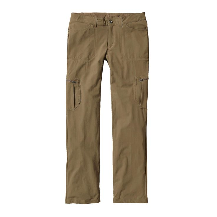 Brilliant Sierra Designs Hurricane Pant Petite  Women39s  Backcountrycom