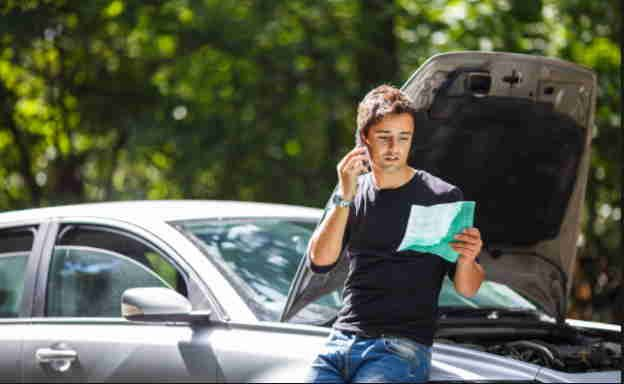 Methods on How to Get Car Insurance Quotes – When it entails renewing an present car insurance coverage protection protection …