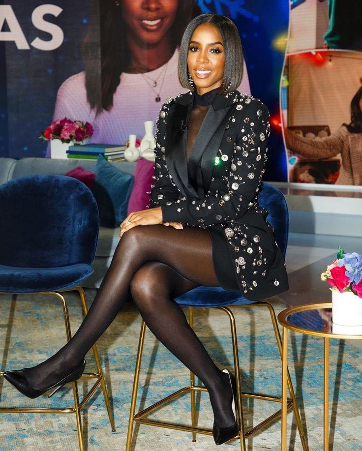 KELENDRIA ROWLAND on Kelly rowland style, Black women