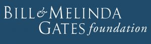 Bill & Melinda Gates Foundation Awards Grant to Factom   Blockchain-based company Factom has announced it will soon secure medical records on its platform. The firm received a grant from the Bill & Melinda Gates Foundation to provide immutable and easily accessible records.  Also read:Synereo Aims to Fundamentally Redesign the Internet  Gates Foundation Grant to Produce Distributed MedicalDatabase  Factom the blockchain as-a-service (BaaS) technology company has been steadily progressing its…